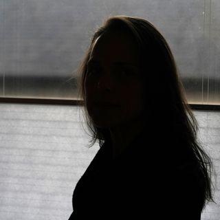 'Under the rug:' Sexual misconduct shakes FBI's senior ranks