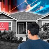 'There's always a lot of hype around IPOs': Read this before buying Airbnb stock