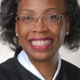 Gov. Jay Inslee Appoints First Black Female Justice To Serve On Washington Supreme Court