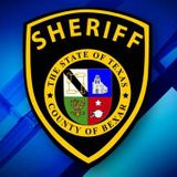 6 more BCSO deputies test positive for COVID-19, bringing total to 20