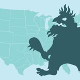 "Entrepreneurs Tell USPTO Director Iancu: Patent Trolls Aren't Just ""Monster Stories"""