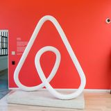 These Airbnb hosts earned more than $15,000 on Thursday after the company let them buy IPO shares