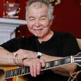 John Prine's love of Vulcan and the song he wrote about the Birmingham landmark before he died