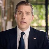 Hunter Biden Investigation: Overt and Primed for a Special Counsel   National Review