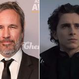 Denis Villeneuve Slams Warner Bros. for Moving 'Dune' to HBO Max: 'Might've Killed the Franchise'