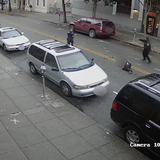 SF police officer Christopher Flores and the man he shot are both indicted on assault charges - Mission Local