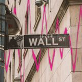 Why are there so many IPOs during a pandemic? Here are 4 reasons