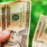 Stimulus check facts you should know now that a second payment is in the mix again