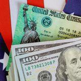 Banks can take your coronavirus check to pay off debts, Treasury says