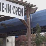Arkansas restaurant owner sounds alarm after COVID-19 cluster hits her kitchen