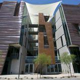 University of Arizona medical school in Phoenix graduates 30 new doctors early to help with coronavirus efforts