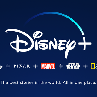 Disney's Investor Day Spent 4 Hours Telling Theaters That They Are Mere Middle Men