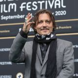 Let's take a sober look at how Johnny Depp has fucked up his own life