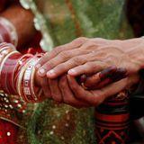 UP Police Stop Wedding, 'Beat up Groom' Based on 'Love Jihad' Rumours