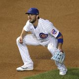 MLB Rumors: Kris Bryant to Receive Cubs Contract Amid Nationals Trade Interest