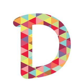 Reddit acquires Dubsmash – TechCrunch