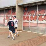 Cleveland Indians to drop team name, sources say