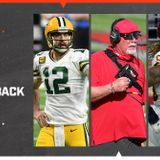 MMQB: Packers Take Over the NFC Lead