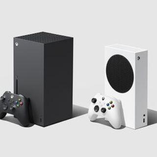 Microsoft's new Xbox hits the spot - The Boston Globe