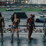 "Ray Fisher Says ""We're On Our Way"" As 'Justice League' Probe Concludes With ""Remedial Action"" By Tight-Lipped WarnerMedia"