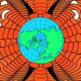 The coronavirus butterfly effect: Six predictions for a new world order