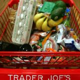 After almost two decades in Delaware, Trader Joe's is planning a second First State store