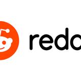 Reddit to buy TikTok rival Dubsmash