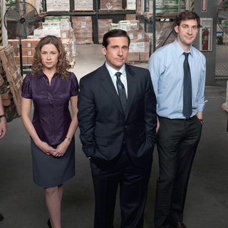 'The Office' to Stream Exclusively on NBCU's Peacock Starting Next Month, With First Two Seasons Free