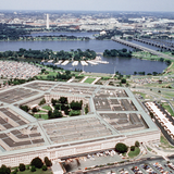 SCOOP: Stimulus Bill Bails Out Defense Contractors, Denies Direct Payments to Families