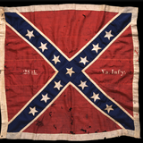 Minnesota has a Confederate symbol — and it is going to keep it