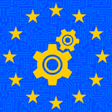 The EU's Digital Markets Act: There Is A Lot To Like, but Room for Improvement