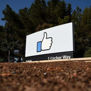 Facebook says Russian disinformation campaign targeted Africa and Middle East
