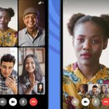 Signal Rolls Out Encrypted Group Video Calls