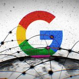 Google outage caused by critical system running out of storage