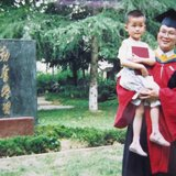 Science vs. the state: a family saga at the Caltech of China