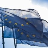 EU warns that it may break up Big Tech companies