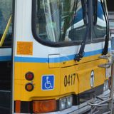 Coronavirus fallout: 47 MBTA workers, including 28 bus drivers, test positive for COVID-19