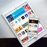 6-year-old racks up a $16,000 in-app purchase bill. Parent blames Apple.