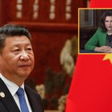 China Impressed By Michigan Governor's Totalitarian Policies