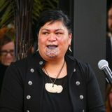 New Zealand to purchase Covid-19 vaccines for Pacific Island neighbours, including Samoa and Tonga