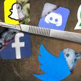 FTC kicks off sweeping privacy probe of nine major social media firms