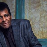 Charley Pride, Country Music's First Black Superstar, Dies of COVID-19 at 86