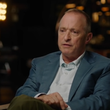 Maybe, David Sedaris, now isn't the right time for jokes about firing workers