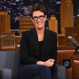 """Rachel Maddow says Republicans should """"put their money where their mouth is"""" on Trump declaration"""