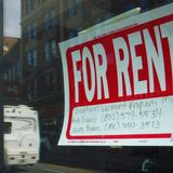 Brattleboro to join Burlington in capping rental move-in costs