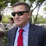 Presidents shouldn't have blanket pardon power - The Boston Globe