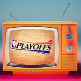 The Best NBA Playoff Games To Watch While Sports Are Shut Down
