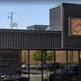With license suspension pending, Lakeville bar to open for second day running
