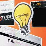 MindGeek: The secretive owner of Pornhub and RedTube