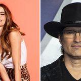 'Zorro' Drama With Female Lead From Robert Rodriguez, Rebecca Rodriguez, Sofia Vergara & Propagate In Works At NBC